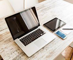 Home Office. Korzyści i wyzwania pracy z domu