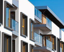 Podatek od sprzedaży odziedziczonego mieszkania. Nowe przepisy wcale nie pomogły spadkobiercom
