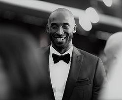 Kobe Bryant pozostawił po sobie biznesowe imperium. Napoje, szkoła i 2 mld dolarów w udziałach