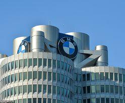 BMW werbuje byłych komandosów