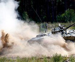 Mija nam właśnie 20 lat w NATO. A polska armia ciągle ma głównie sprzęt z ZSRR