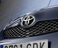 Toyota najbardziej dochodowa, BMW drugie