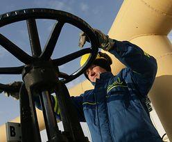 Gazprom przykręci kurek. Przesył gazu przez Nord Stream spadnie