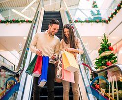 Wigilia 2018. Sprawdź godziny otwarcia sklepów w wigilię, święta i Nowy Rok