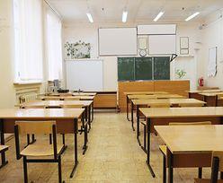 Ulga podatkowa dla dobroczyńców szkół zawodowych