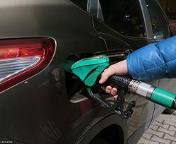 Ceny paliw w dół. Obniżki potrwają nawet do końca miesiąca