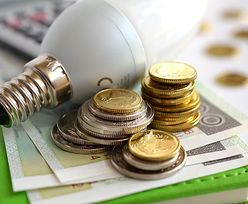 Ceny prądu. Ruszają kolejne rozmowy Ministerstwa Energii i Komisji Europejskiej