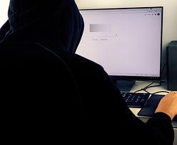 Koronawirus. Resort cyfryzacji bierze się za oszustów żerujących na pandemii