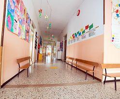 Nauczyciele akademiccy i opozycjoniści PRL apelują do nauczycieli, by nie strajkowali w trakcie egzaminów