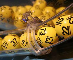 Wyniki Lotto 11.09.2019. Losowania Multi Multi, Mini Lotto, Ekstra Pensja, Ekstra Premia, Kaskada, Super Szansa