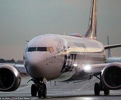 Boeing 737 MAX. LOT będzie się domagał odszkodowania za uziemienie maszyn