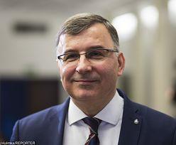 """""""Money. To się liczy"""". Gościem prezes PKO BP Zbigniew Jagiełło"""