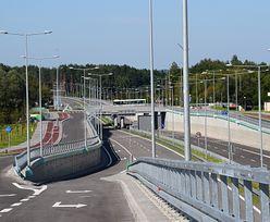Największa inwestycja drogowa w historii Białegostoku oddana. Kierowcy już korzystają