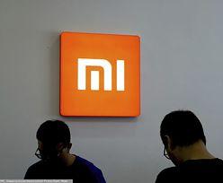 Xiaomi wprowadza zmiany w zarządzie. Założyciel odchodzi z firmy