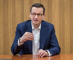 300 Plus: Program Dobry start gwarantowany ustawą. Premier Morawiecki ma ogłosić zmiany jeszcze w tym tygodniu
