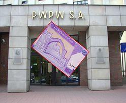 PWPW ma zaskakującego partnera. Wyprodukuje pieniądze dla Afganistanu