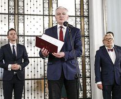 Stan klęski żywiołowej oznaczałby bankructwo Polski? Eksperci wątpią