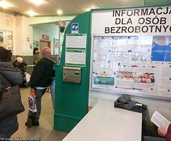 Bezrobocie w Polsce. Tak dobrze jeszcze nie było