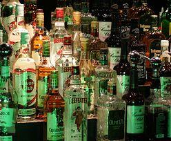 Droższe papierosy i alkohol. Prezydent podpisał nowelę dot. akcyzy