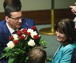 Obietnice Mateusza Morawieckiego, czyli Morawieckometr money.pl. Sprawdziliśmy, jak premier realizował deklaracje z expose