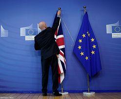 Rada Europejska zgodziła się nowy deal. Bliżej brexitu z umową