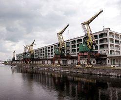 """Coraz większe szanse na polsko-niemiecki port. """"Szczecin będzie bliżej Berlina"""""""