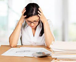 Pozwy o zapłatę należności. Czym są i jakie wyróżniamy rodzaje postępowania?