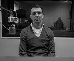 Kim był Tobiasz Niemiro. Tajemnicza śmierć olsztyńskiego biznesmena