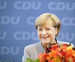 PKB Niemiec. Obywatele na ratunek gospodarce