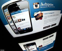 Wyciek danych 49 mln użytkowników Instagrama. Przez przypadek