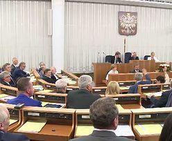 Tomasz Grodzki. Kim jest kandydat opozycji na marszałka Senatu?