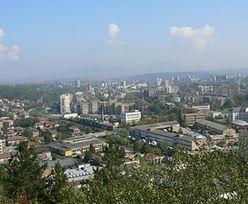 Bułgarskie miasto odcięte od wody. Rząd szuka rozwiązania