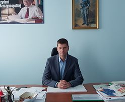Dariusz Piontkowski obiecuje kolejne podwyżki. Już rozmawia z ministrem finansów