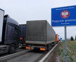 Polska z dodatnim saldem w handlu zagranicznym. Eksport rośnie szybciej niż import