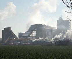 Fabryka Ciechu w Rumunii nadal wstrzymuje produkcję. Rozmowy się przedłużają