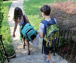 Co dzień w szkołach dochodzi do niemal 300 wypadków. Najlepsze ubezpieczenie NNW dla dzieci