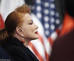 Ambasador USA interweniuje w sprawie listy refundowanej. Ministerstwo reaguje