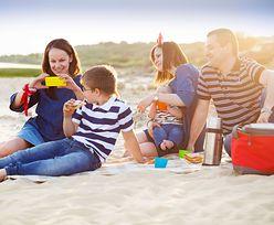 Bezpieczne wakacje warunkiem udanego wypoczynku dzieci