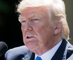 Wojna celna Trumpa. USA zawieszają decyzję w sprawie Meksyku