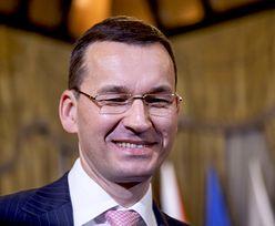 Firmy planują inwestycyjną ofensywę. Polska w czołówce