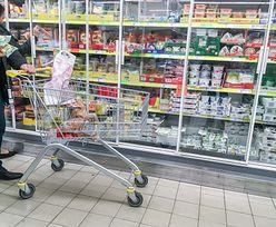 Ustawa o marnowaniu żywności podpisana. Andrzej Duda podjął decyzję