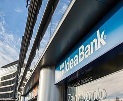 """Szef KNF czeka na """"plan B"""" od zarządu Idea Bank"""