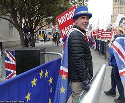 Brexit. Polacy w Wielkiej Brytanii mogą utracić swoje prawa