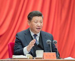 """Dyrektor Huawei aresztowany. Pekin zaniepokojony. Apeluje do Polski o działania """"zgodne z prawem"""""""