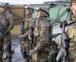 Wezwanie na służbę wojskową. Przedsiębiorcy się buntują