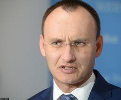 """Apel Rzecznika Praw Dziecka do ministra edukacji. """"Uczniowie są przeciążeni"""""""