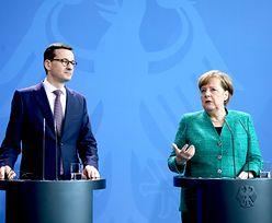 Ekonomiści ogłaszają recesję w Niemczech. Fatalne wyniki z przemysłu