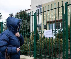 """Szkoły zamknięte przez koronawirusa. Szefowie prywatnych placówek zdezorientowani. """"Nie wiemy, co robić"""""""