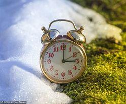 Zmiana czasu 2019. Sprawdź, kiedy przestawimy zegarki z czasu zimowego na letni