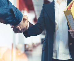 Niewykorzystany urlop pracowniczy. Prawo do ekwiwalentu pieniężnego